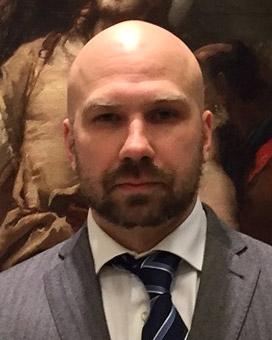 Максимович Владислав