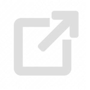 Шагал Марк Захарович (1887–1985) «Колокольня собора вШамбон-сюр-Лак». 1926. Бумага, гуашь, 65,5×51,1см.