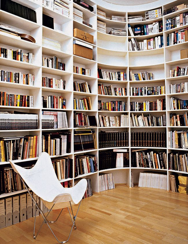2. Квартира в Лондоне